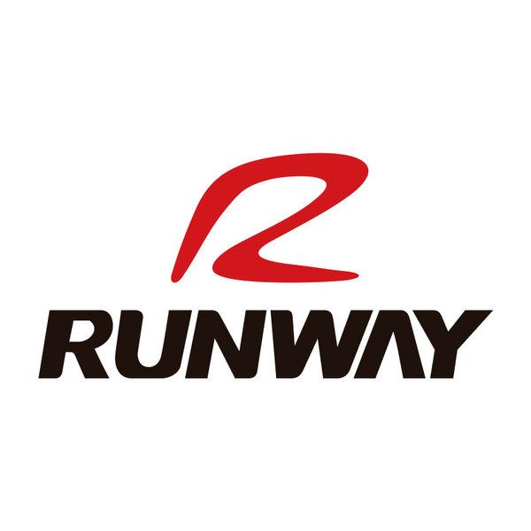 Default runway