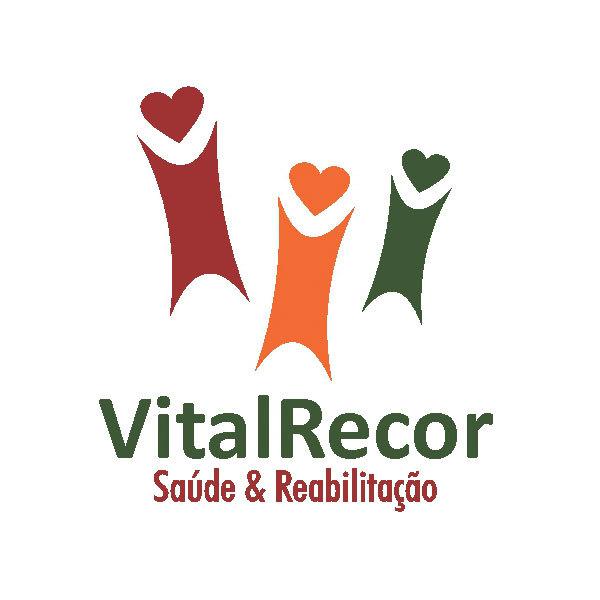 Default vital recor