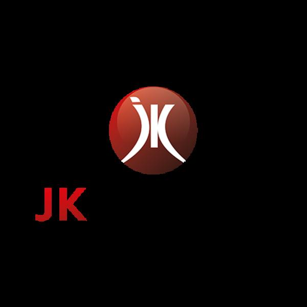 Default jk fitness site