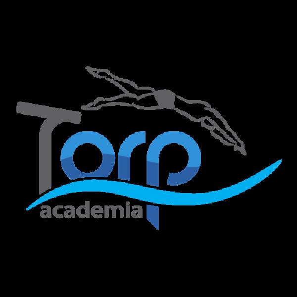 Default torp site